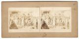 07 George Cruickshank 'The Bottle' Sterographs.jpg