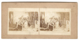 06 George Cruickshank 'The Bottle' Sterographs.jpg