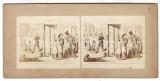 04 George Cruickshank 'The Bottle' Sterographs.jpg