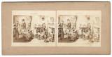 03 George Cruickshank 'The Bottle' Sterographs.jpg