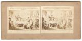01 George Cruickshank 'The Bottle' Sterographs.jpg