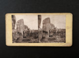 01 Allignments Of Kemario Brittany France Stereoview.jpg