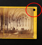 03 Hereford Cathedral Lady Chapel 367 Stereoview.jpg