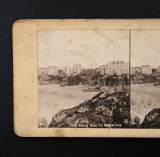 03 Tenby from St. Catherines 1188 Pembrokeshire Wales Stereoview Stereo.jpg