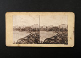 01 Tenby from St. Catherines 1188 Pembrokeshire Wales Stereoview Stereo.jpg