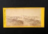 01 Bruder Freres Neuchatel  Suisse Switzerland Stereoview.jpg