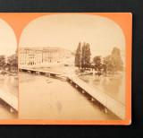 03 Pont Et Hotel Des Bergues A Geneve Switzerland Stereoview.jpg