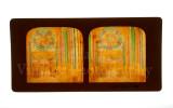 01 La Sainte Chapelle A Paris France Tissue Stereoview (#1).jpg