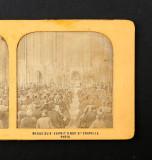 04 Messe Du St. Esprit 3 Nov- St. Chapelle Paris France Tissue Stereoview.jpg