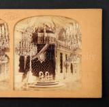 04 Salle Du Trone 87 Photographie G. A. F. Depose A Paris France Tissue Stereoview.jpg