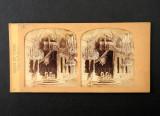 02 Salle Du Trone 87 Photographie G. A. F. Depose A Paris France Tissue Stereoview.jpg