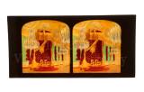 01 Salle Du Trone 87 Photographie G. A. F. Depose A Paris France Tissue Stereoview.jpg