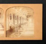 04 Galerie d' Apollon Louvre Photographie G. A. F. Depose A Paris Tissue Stereoview.jpg