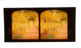 01 Galerie d' Apollon Louvre Photographie G. A. F. Depose A Paris Tissue Stereoview.jpg