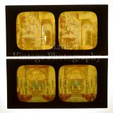 07 French Tissue Stereoviews.jpg