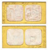 02 French Tissue Stereoviews.jpg