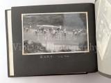 15 Singapore Ghangi Sports 1957.jpg