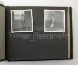 12A Singapore Ghangi Sports 1957.jpg