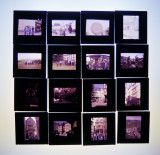 04 Lot of 35mm Colour Slides 1970s Group Holiday in Europe.jpg