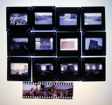 03 Lot of 35mm Colour Slides 1970s Group Holiday in Europe.jpg