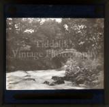 04 Valley Scene Magic Lantern Slide.jpg