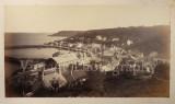 03 Channel Islands c1880s Albumen Print.jpg