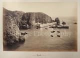 02 Channel Islands c1880s Albumen Print.jpg