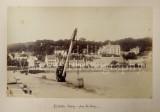 01 Channel Islands c1880s Albumen Print.jpg