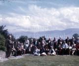 08 Stereoscopic Society Conventions 1970s.jpg