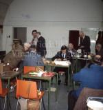 02 Stereoscopic Society Conventions 1970s.jpg