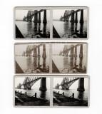 01 3x Forth Bridge Scotland Stereoviews Photos 3D June 1928.jpg