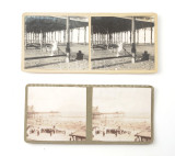06 14x Colwyn Bay North Wales Stereoviews Photos 3D Dating From 1929 - 1934.jpg