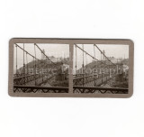 05 5x Holyhead Harbour South Stack Stereoviews 3D Photos from 1934 - 1937 Wales.jpg