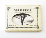 01 Madeira Pearl of The Atlantic Serie 2 10 Real Photos - Funchal c1930s.jpg