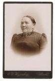 10 Victorian Cabinet Card.jpg