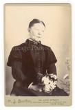 06 Victorian Cabinet Card.jpg