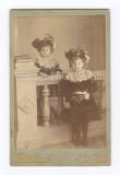 04 Victorian Cabinet Card.jpg