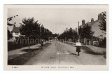 01 Witham Road Woodhall Spa Postcard Unposted Kingsway RPPC Early 1900s Edwardian.jpg