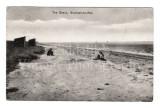 01 The Beach Bradwell-on-Sea Edwardian.jpg