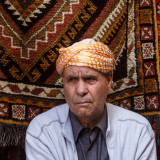 People Marocco 2014