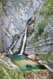 cascata savica.jpg