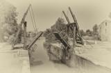arles - pont Van Gogh.jpg