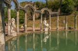 villa_adriana_tivoli