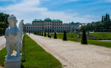 Palazzo del Belvedere