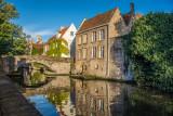 Bruges01.jpg