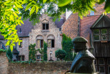 Bruges05.jpg