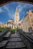 Bruges06.jpg