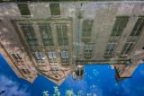 Bruges09.jpg