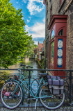 Bruges11.jpg