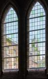 Bruges12.jpg